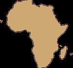 Motorradreise - Afrika