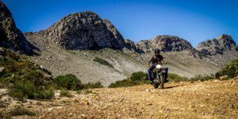 road trip moto afrique du sud