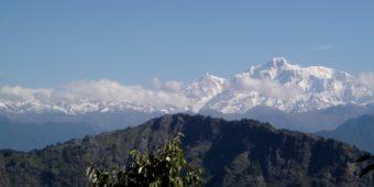 paysage inde himalaya