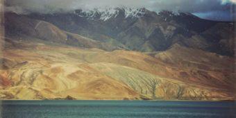 paysages inde himalaya
