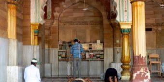 découverte inde himalaya