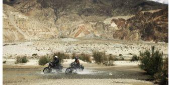 inde himalaya en moto aventure