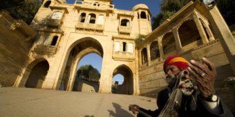 visite Jaisalmer