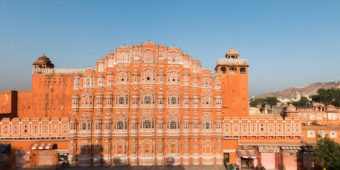 monument Delhi