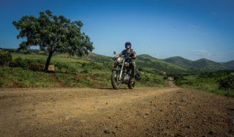 SÜDAFRIKA: 9 FRAGEN ZUR WILDEN ODYSSEE