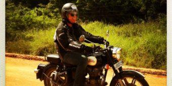 aventure moto sri lanka