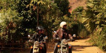 piste moto thailande