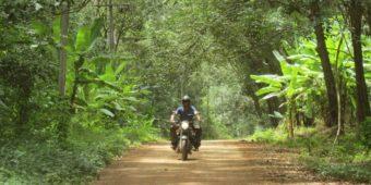 voyage moto thailande